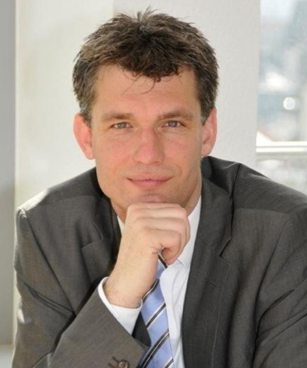 Rechtsanwalt<br/> Ralph Bisle