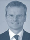 Rechtsanwalt<br/> Prof. Dr. Karsten Simoneit