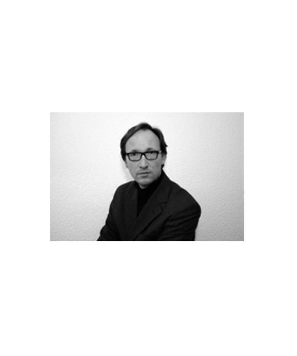Rechtsanwalt<br/> Christian Kruchten