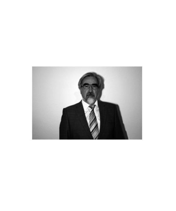 Rechtsanwalt<br/> Karl-Heinz Seimetz