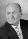 Rechtsanwalt<br/> Peter C. Weyand