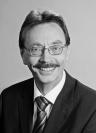 Rechtsanwalt und Notar<br/> Dr. jur. Hubertus Rohlfing