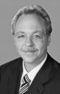 Rechtsanwalt<br/> Dr. jur. Michael Klostermann