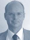 Rechtsanwalt<br/> Ulf Skodda