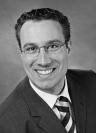 Rechtsanwalt und Mediator<br/> Dr. jur. Stephan Renners