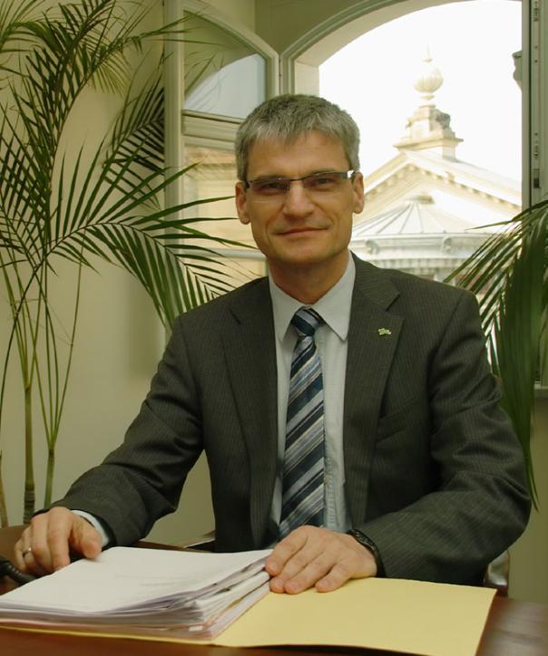 Rechtsanwalt<br/> Karsten Zobel