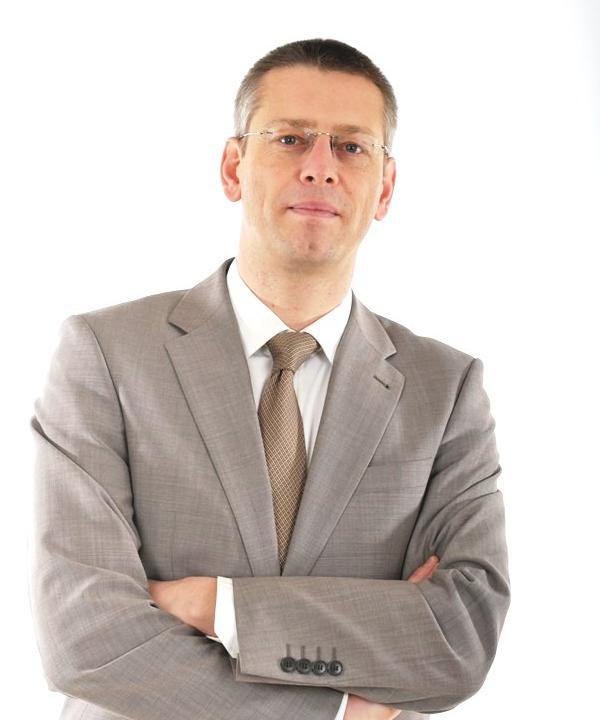 Rechtsanwalt<br/> Clemens Sandmeier