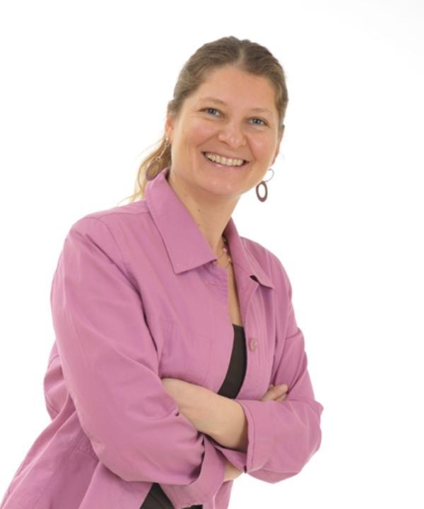 Rechtsanwältin<br/> Beatrix Sixta