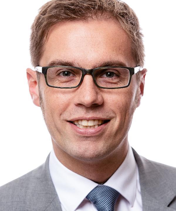 Rechtsanwalt<br/> Thorsten Liermann