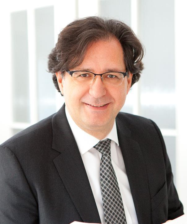 Rechtsanwalt<br/> Marko Tidow