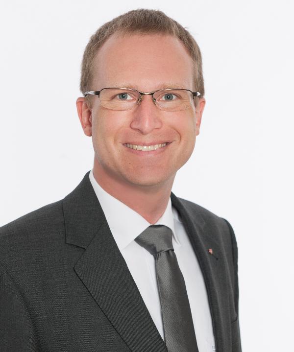 Rechtsanwalt<br/> Bernd Schiele