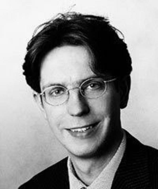 Rechtsanwalt<br/> Stefan Kranz