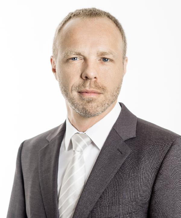 Rechtsanwalt<br/> Andreas Waldhorn