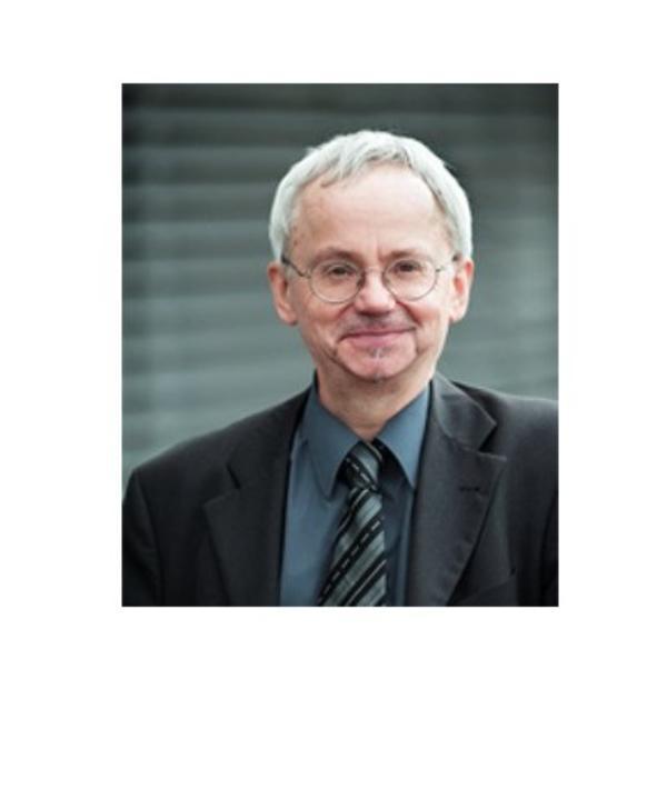 Rechtsanwalt<br/> Günther Wölfle