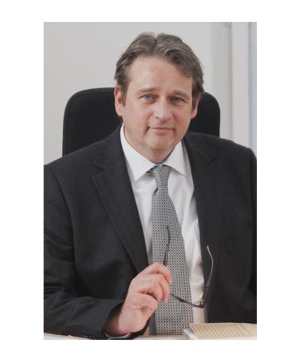 Rechtsanwalt<br/> Jens-Olaf Trümper