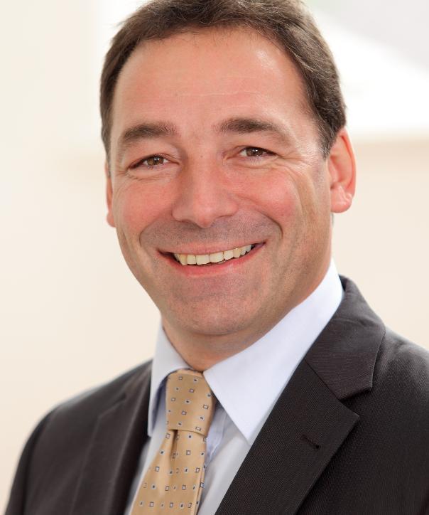 Rechtsanwalt<br/> Dr. Jörn Hülsemann