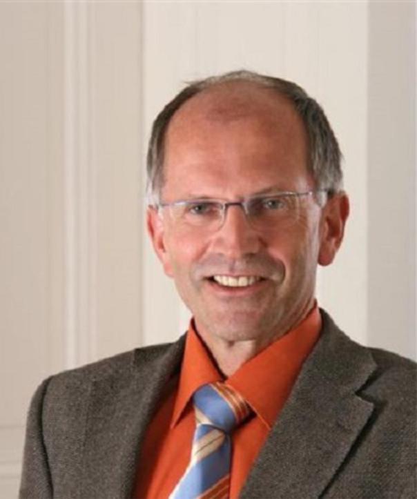 Rechtsanwalt<br/> Manfred Kuhne