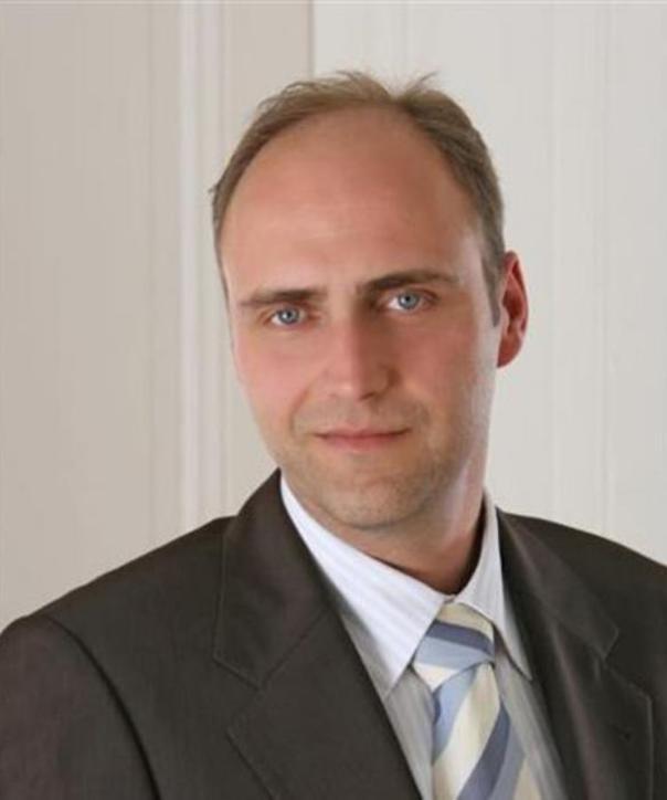 Rechtsanwalt und Notar<br/> Sven Stein