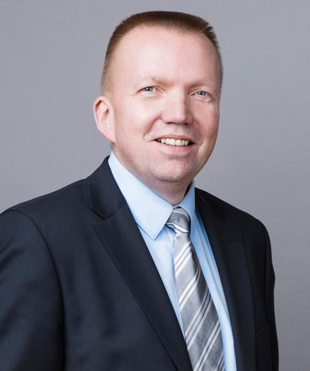 Rechtsanwalt<br/> Wolfgang Hörnlein