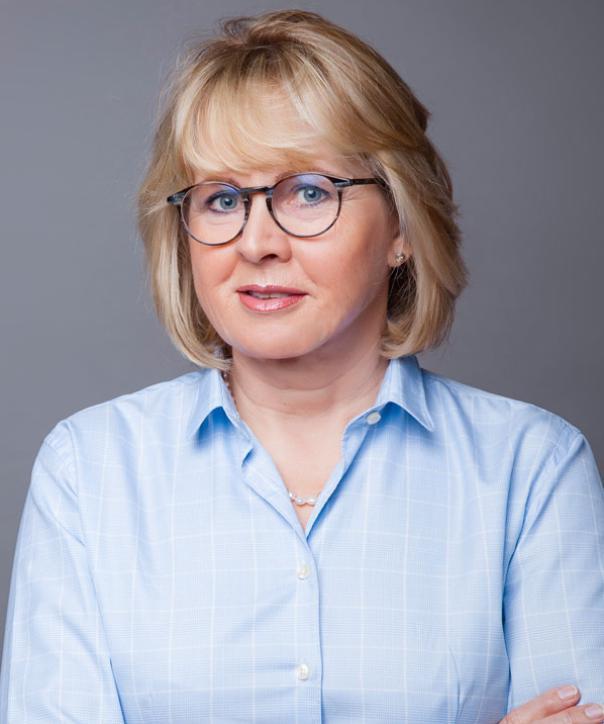 Rechtsanwältin und Mediatorin<br/> Maren Feyler