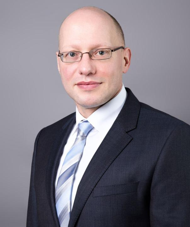 Rechtsanwalt<br/> Frank Sitte