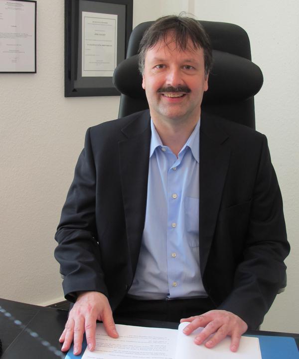 Rechtsanwalt<br/> Jörg Gelsen
