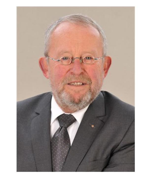 Rechtsanwälte Und Notar Dr Jur Lichtenberg Schallenberg In