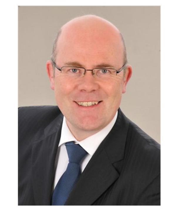 Rechtsanwalt<br/> Henrik Schallenberg
