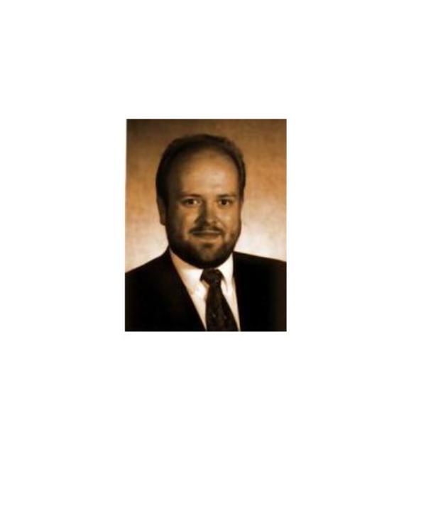 Rechtsanwalt<br/> Marvin Milleschewski