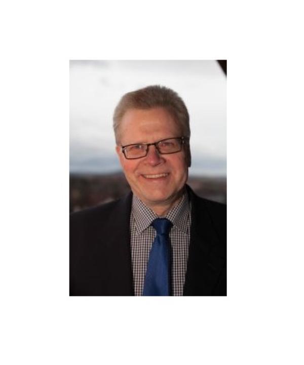 Rechtsanwalt<br/> Thomas Ebersberger