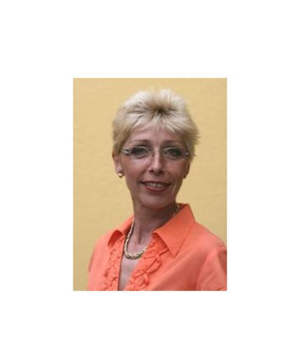 Rechtsanwältin<br/> Martina  Meisen-Gooley