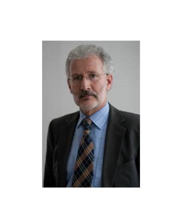 Rechtsanwalt<br/> Jürgen Koch