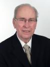 Rechtsanwalt<br/> Notar a. D. Dr. Bernhard Steinig
