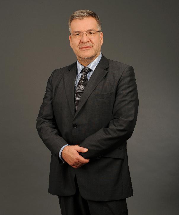 Rechtsanwalt<br/> Michael A. Mochner