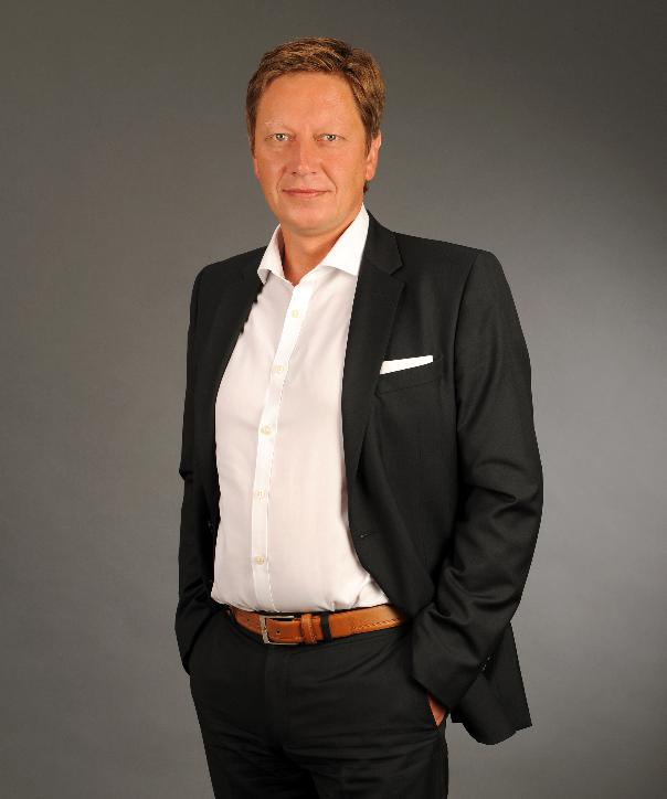 Rechtsanwalt<br/> A. Friedmann Matthieu