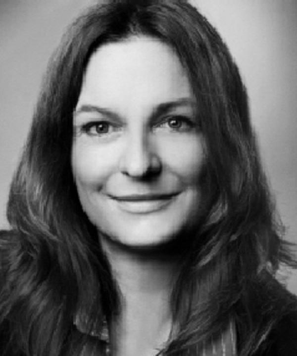 Rechtsanwältin<br/> Janine Redmer-Rupp