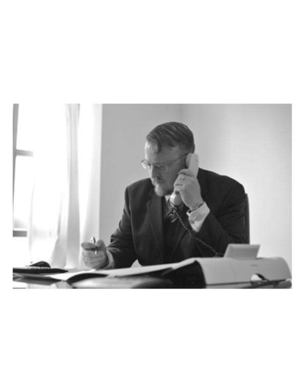 Rechtsanwalt<br/> Roland  Hanisch