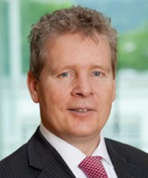 Rechtsanwalt<br/> Thomas Herzog