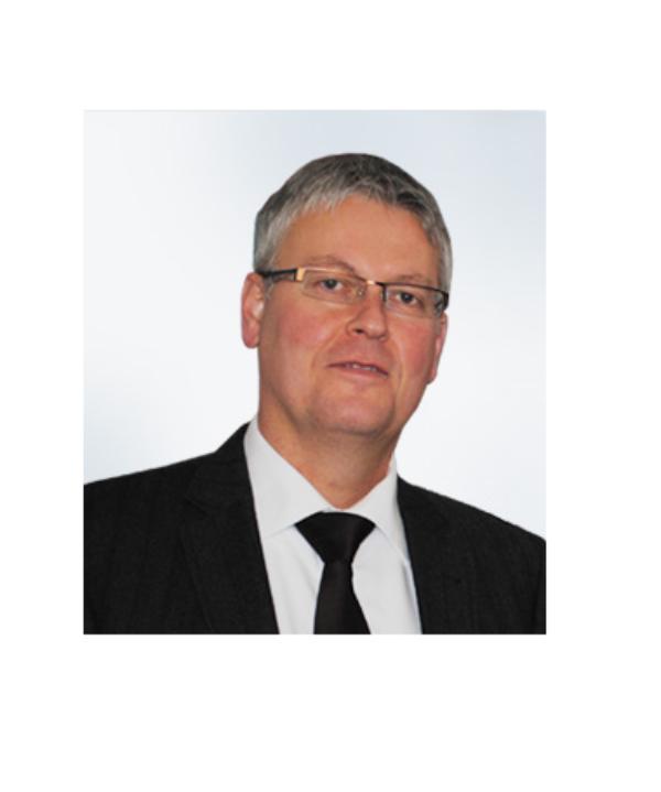 Rechtsanwalt<br/> Klaus Schamber