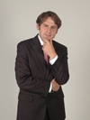 Rechtsanwalt<br/> Dr. jur. Heiko Weidenthaler