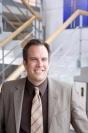 Rechtsanwalt<br/> Tobias Huber