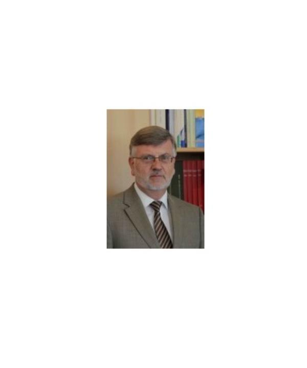 Rechtsanwalt und Notar<br/> Friedrich W. Cochanski
