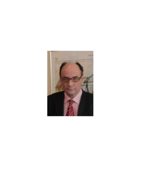 Rechtsanwalt<br/> Dr.  Jörg Offen