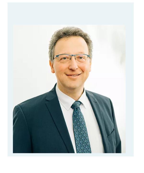 Rechtsanwalt<br/> Peter Runkel