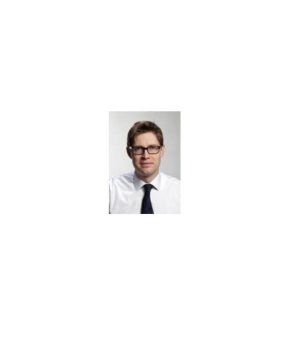 Rechtsanwalt<br/> Henrik Behnke