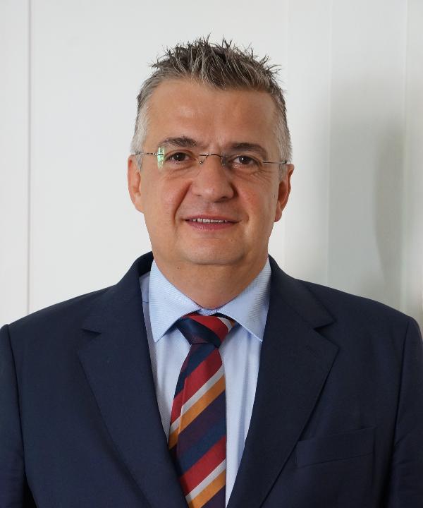 Rechtsanwalt und Steuerberater<br/> Matthias Adam