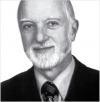 Rechtsanwalt<br/> Lothar Schwintzer
