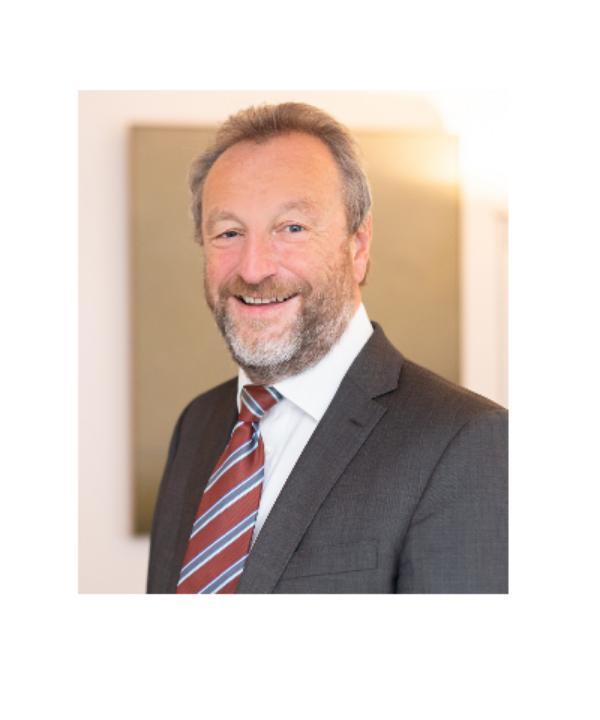Rechtsanwalt<br/> Matthias Kummer
