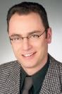 Rechtsanwalt<br/> Jörg Lünsmann