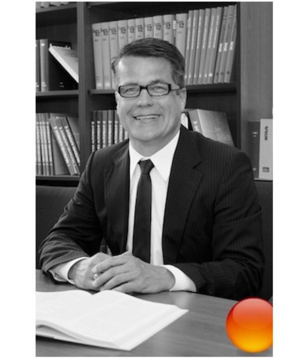Rechtsanwalt<br/> Torsten Koopmann